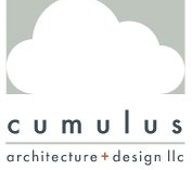 cumulus architecture + design, llc