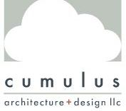 cumulus architecture + design, llc
