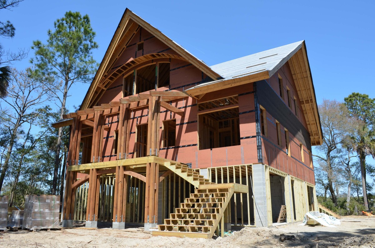 Kiawah Island Architect, Charleston Architect, Home Design, Kiawah Island Real Estate